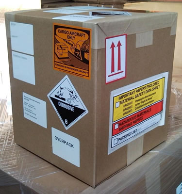 un approved box 1492252888 2855652