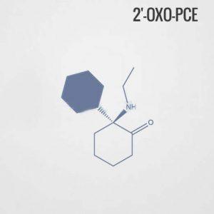 2-OXO-PCE