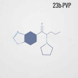 23b-pvp