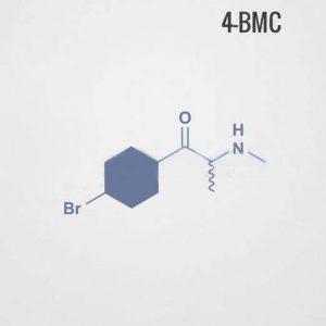 4 BMC