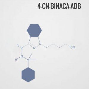 4 cn binaca adb 1 300x300 1