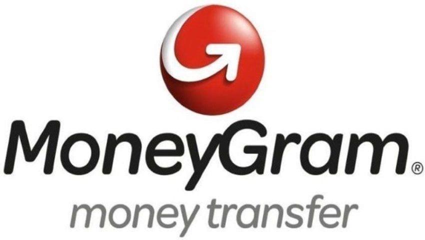 Moneygram Turquie 1