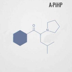 a pihp 1 300x300 1