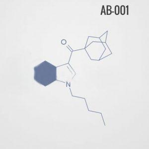 AB 001
