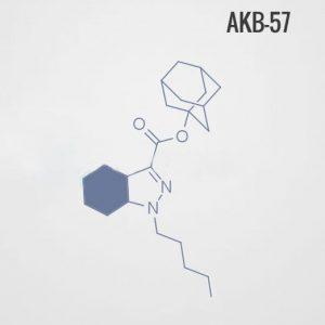 AKB-57