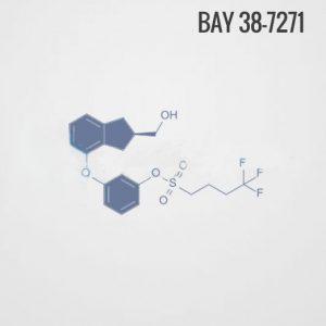 bay 38 7271 1