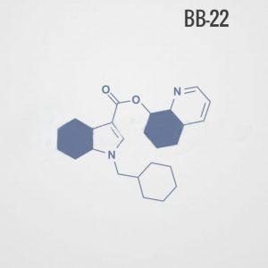 BB-22(QUCHIC)
