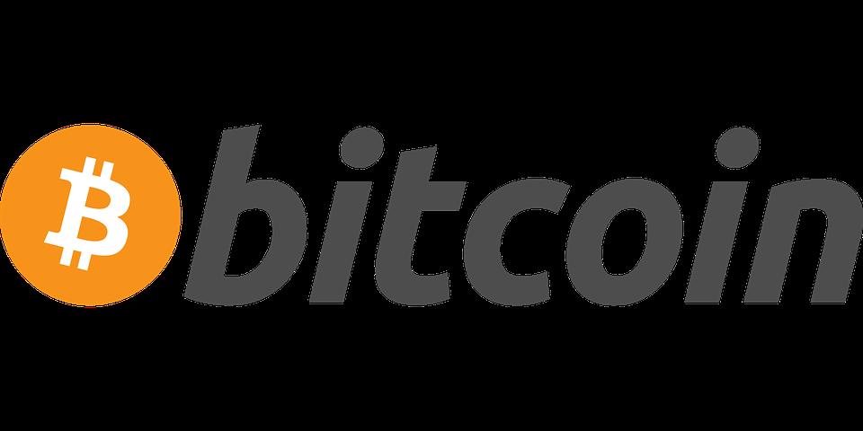bitcoin 225080 960 720