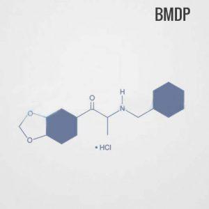 BMDP DRUG