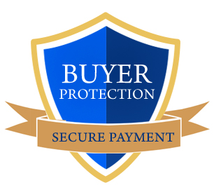 buyer protction