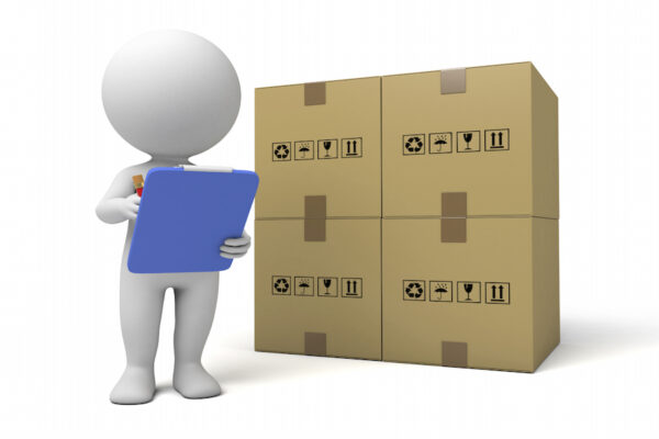 optimise your packaging supply chain