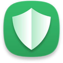 preferences system privacy icon