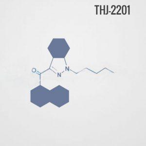 thj 2201 1